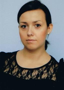Joanna Włodarczyk