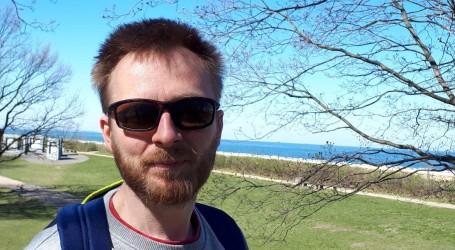Tomek Wegner - wiosna 2019 - kopia (2)
