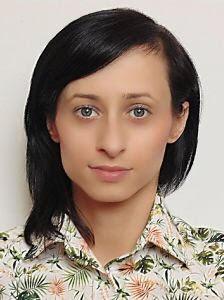 Joanna Wieczorek